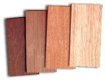 decorativeplywood.jpg