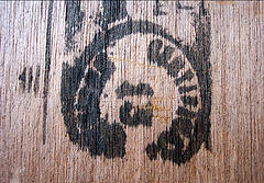 plywoodmarking.jpg