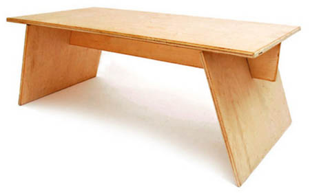 table-main_large.jpg